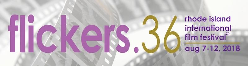 Flickers36